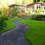 Landscaping that is Easy to Maintain